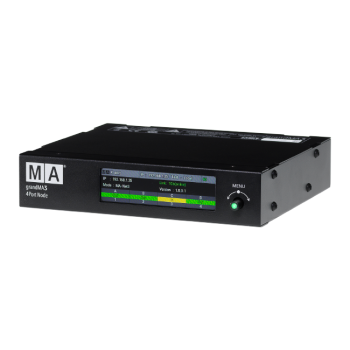 MA 4-port Node 650x650